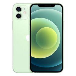 Apple iPhone 12, 256GB | Green - nový tovar, neotvorené balenie na progamingshop.sk