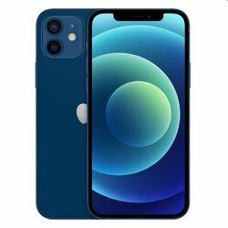 iPhone 12, 64GB, blue na progamingshop.sk
