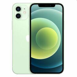 iPhone 12, 64GB, green na progamingshop.sk