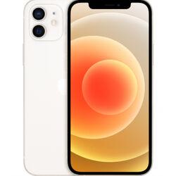 Apple iPhone 12, 64GB   White - nový tovar, neotvorené balenie  na pgs.sk