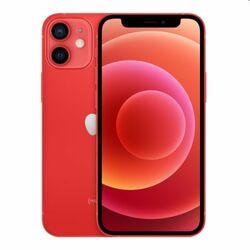 iPhone 12 mini, 64GB, red na progamingshop.sk