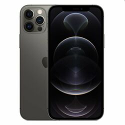 iPhone 12 Pro, 128GB, graphite na progamingshop.sk
