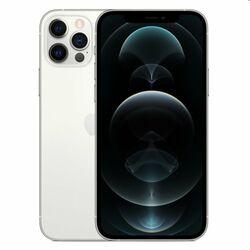 iPhone 12 Pro, 128GB, silver na progamingshop.sk