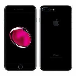 Apple iPhone 7 Plus, 128GB | Jet Black, Trieda B - použité, záruka 12 mesiacov na progamingshop.sk