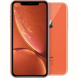 iPhone XR, 128GB, coral na progamingshop.sk