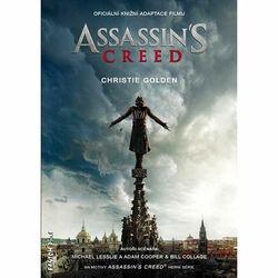 Assassin's Creed: Assassin's Creed na pgs.sk