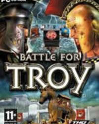 Battle for Troy na progamingshop.sk