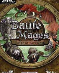 Battle Mages: Sign of Darkness CZ na progamingshop.sk