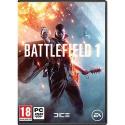 Battlefield 1 na progamingshop.sk