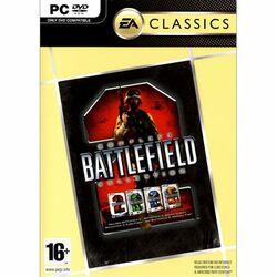 Battlefield 2: Complete Collection na progamingshop.sk