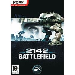 Battlefield 2142 CZ na progamingshop.sk