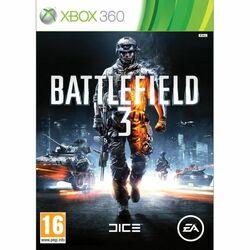 Battlefield 3 na progamingshop.sk