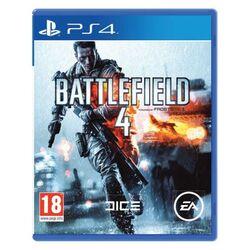 Battlefield 4 na progamingshop.sk
