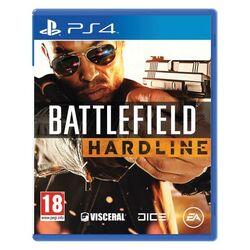 Battlefield: Hardline na progamingshop.sk