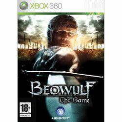 Beowulf: The Game na progamingshop.sk