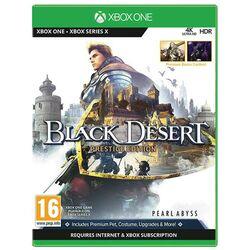 Black Desert (Prestige Edition) na progamingshop.sk