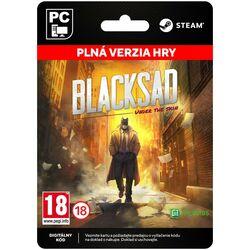 Blacksad: Under the Skin [Steam] na progamingshop.sk