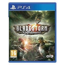Bladestorm: Nightmare na progamingshop.sk