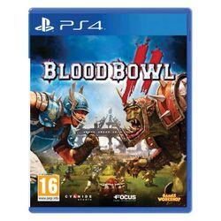Blood Bowl 2 na progamingshop.sk