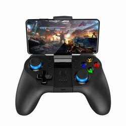 Bluetooth Gamepad iPega 9129 Demon Z - OPENBOX (Rozbalený tovar s plnou zárukou) na pgs.sk