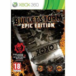 Bulletstorm (Epic Edition) na progamingshop.sk