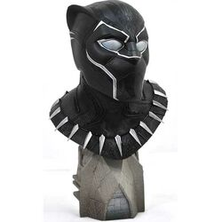 Busta Black Panther (Marvel) na progamingshop.sk