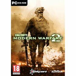 Call of Duty: Modern Warfare 2 na progamingshop.sk