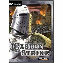 Castle Strike na progamingshop.sk