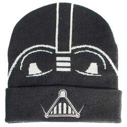 Čiapka Classic Vader (Star Wars) na progamingshop.sk