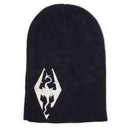 Čiapka Emblem (Skyrim) na progamingshop.sk