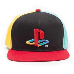 Čiapka PlayStation Original Logo na progamingshop.sk