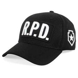 Čiapka Resident Evil 2 R.P.D. na progamingshop.sk
