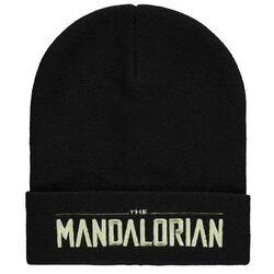 Čiapka The Mandalorian Logo (Star Wars) na progamingshop.sk