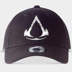 Čiapka TPU symbol (Assassin's Creed Valhalla) na progamingshop.sk