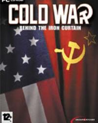 Cold War na progamingshop.sk