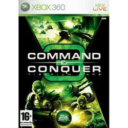 Command & Conquer 3: Tiberium Wars na progamingshop.sk