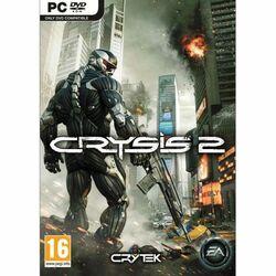 Crysis 2 na progamingshop.sk