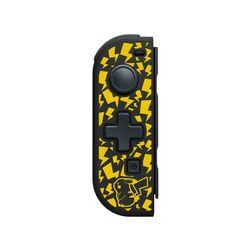 HORI D-pad ovládač (L) (Pikachu Edition) na progamingshop.sk