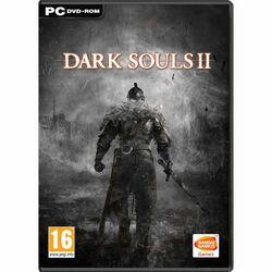 Dark Souls 2 na progamingshop.sk