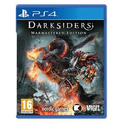 Darksiders (Warmastered Edition) na progamingshop.sk