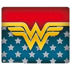 DC Comics Mousepad - Wonder Woman Logo na progamingshop.sk