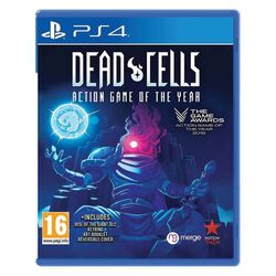 Dead Cells (Action Game of the Year) na progamingshop.sk