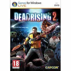 Dead Rising 2 na progamingshop.sk