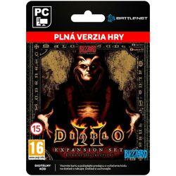 Diablo 2: Lord of Destruction [Battle.net] na progamingshop.sk