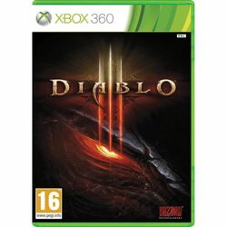 Diablo 3 na progamingshop.sk