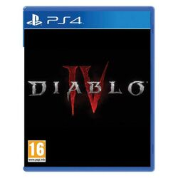 Diablo 4 na pgs.sk