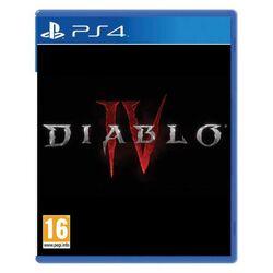 Diablo 4 na progamingshop.sk
