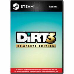 DiRT 3 (Complete Edition) na progamingshop.sk
