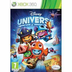 Disney Universe na progamingshop.sk