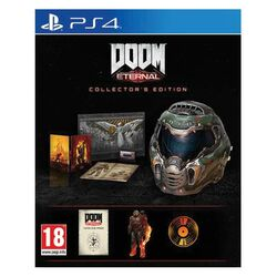 DOOM Eternal (Collector's Edition) na progamingshop.sk